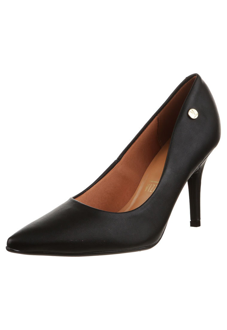 Vizzano Zapato Negro Vizzano
