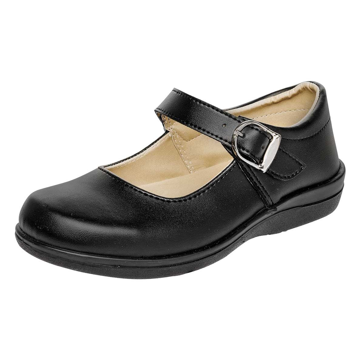 Prowess Zapatilla Negra Prowess Colegial